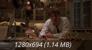 http://img16.lostpic.net/2019/03/15/99248036ae495e0d3104f2a43692450a.th.png