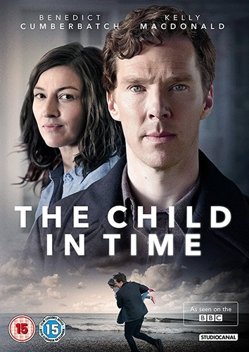 Дитя во времени / The Child in Time (2017) BDRip 720p | P | Good People