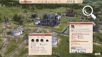Workers & Resources: Soviet Republic [v 0.8.3.20 | Early Access + Mods] (2019) PC | Repack от xatab | 3.53 GB
