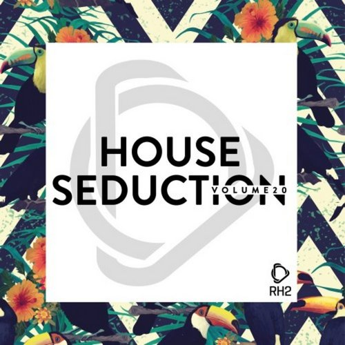 VA - House Seduction, Vol. 20 (2019)