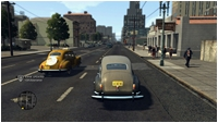L.A. Noire: The Complete Edition (2011/RUS/ENG/MULTi/RePack by R.G. Mechanics)