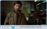 Таксист / Taxi Driver [Mastered in 4K] (1976/BDRip/HDRip)